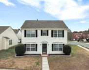 1591  Tuckers Glenn Drive, Rock Hill image