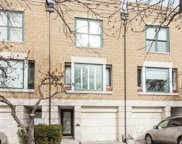 1623 North Larrabee Street, Chicago image