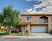 33300 Campus Lane, Cathedral City image