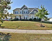 4531 Parnell  Street, Indian Trail image