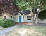 420 S PINE  ST, Canby image