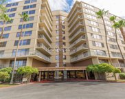 205 East HARMON Avenue Unit #503, Las Vegas image