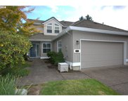 15050 NW ABERDEEN  DR, Portland image