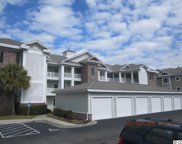 4801 LUSTER LEAF PLACE UNIT 103 Unit 103, Myrtle Beach image