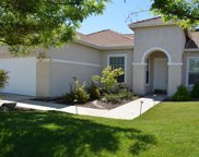 10861 E Clearwater, Clovis image
