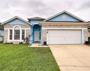 218 Magical Way, Kissimmee image