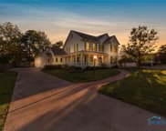 140 Eagle Point Drive, Rossford image