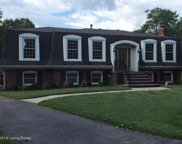 8202 Farmwood Way, Louisville image