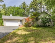 60 Campbell Road, North Andover image