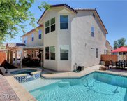 8513 Sable Beauty Street, Las Vegas image
