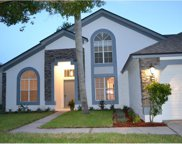 9304 Exposition Drive, Tampa image
