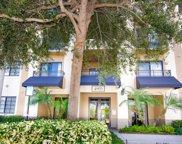 4905 Midtown Lane Unit #2310, Palm Beach Gardens image