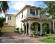 735 Duchess Court, Palm Beach Gardens image