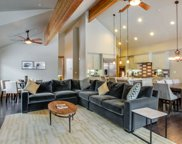 10235 Valmont Trail, Truckee image