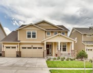 18850 West 85th Drive, Arvada image