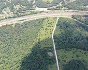Wildwood Estates Lane, St Clair image