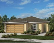 5340 NW Pine Trail Circle, Port Saint Lucie image