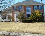 2362 Burgundy, Lower Macungie Township image
