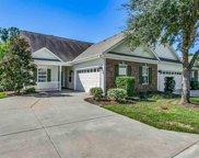 157 Knight Circle Unit 1, Pawleys Island image