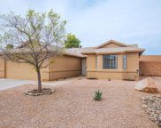 4806 W Rosebay, Tucson image