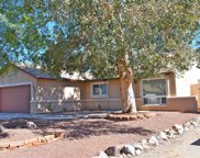 4551 W Dunn Place, Tucson image