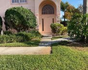 2113 SE Wild Meadow Circle Unit #102, Port Saint Lucie image