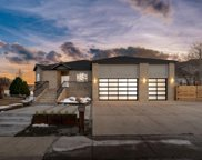 14332 West 48th Place, Golden image