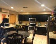 8245 W Catalina Drive, Phoenix image
