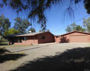 8485 S Boundary Peak Rd, Mohave Valley image