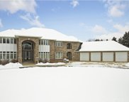 11025 Alameda Avenue, Inver Grove Heights image