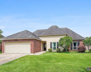 43114 Sycamore Bend Ave, Gonzales image