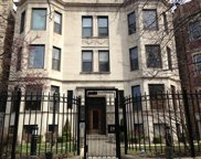 4011 North Kenmore Avenue Unit G4, Chicago image