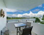 9180 W Bay Harbor Dr Unit #3B, Bay Harbor Islands image