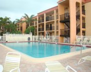 8931 Blind Pass Road Unit 254, St Pete Beach image