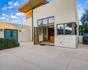 417 6th St, Coronado image