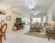 8757 Nottingham Pointe WAY, Fort Myers image