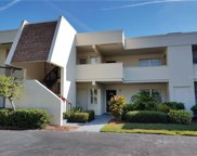 7405 W Country Club Drive N Unit 103, Sarasota image