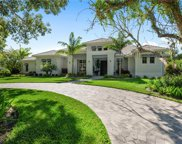 680 Yucca Rd, Naples image