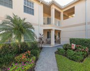3977 Bishopwood Ct E Unit 203, Naples image