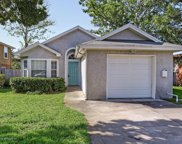 516 5TH AVE N, Jacksonville Beach image
