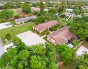 4208 42nd Avenue S, Lake Worth image