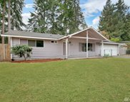 30835 6th Place SW, Federal Way image