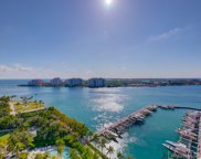 1000 S Pointe Dr Unit #1504, Miami Beach image