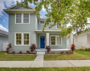 3734 Herlong Street, New Port Richey image