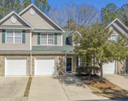 751 Painted Bunting Dr. Unit B, Murrells Inlet image