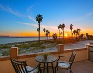 2609/2611 Ocean Front Walk, Pacific Beach/Mission Beach image