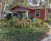 5111 N Branch Avenue, Tampa image