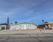 6300 BOURBON Way, Las Vegas image