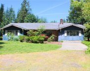 18521 9th St E, Lake Tapps image