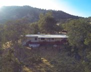 36839 Hopewell, Squaw Valley image